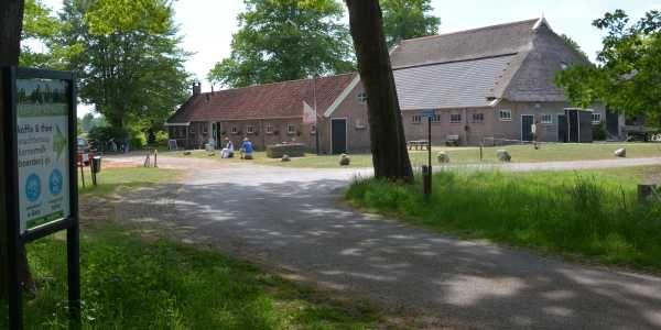 HdW-straatzijde3